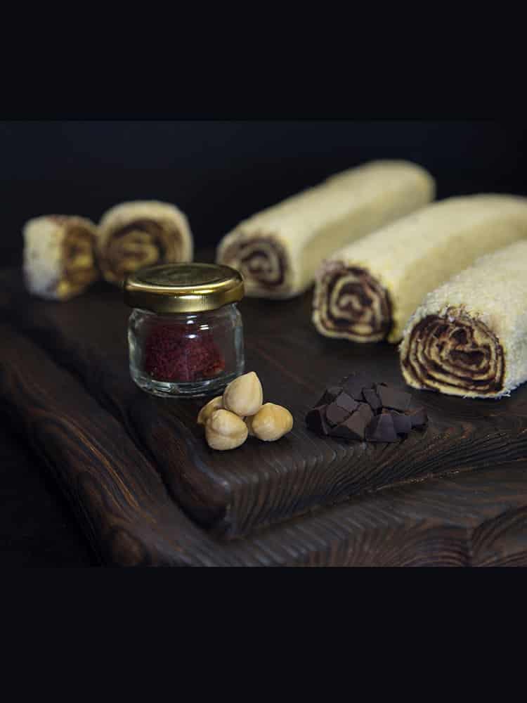 turkish-delight-chocolate-saffron-flavor