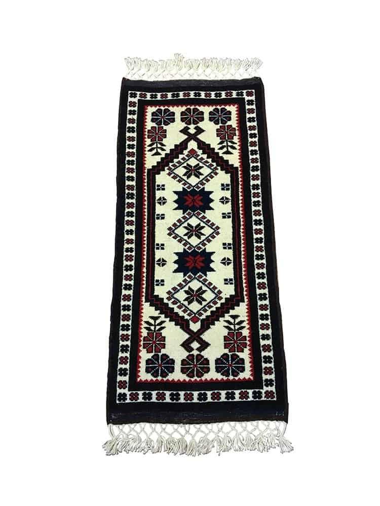 yagcibedir-tribal-rug-12