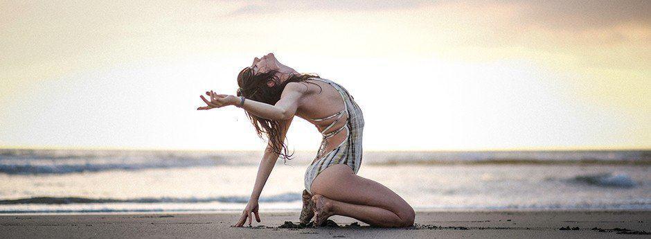 reasons to start yoga - Reasons To Start Yoga